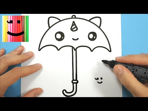 How To Draw A Snow Globe Cute And Easy Videomoviles Com