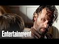 The Walking Dead: Season 4, Episode 9 | TV Recap | Entertainment Weekly