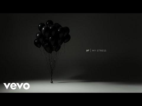NF - My Stress (Audio)