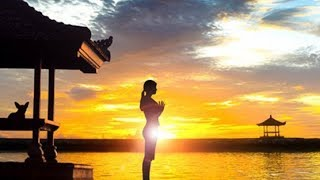 New Age Music: Relaxing Music; Reiki Music; Yoga Music; Relaxation Music; Spa Music;  🌅