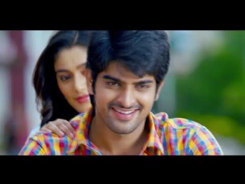 Dikkulu-Choodaku-Ramayya-Movie-Trailer---Naga-Shaurya--Sana-Maqbool--Ajay--Indraja