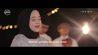 DEEN ASSALAM - Cover by SABYAN