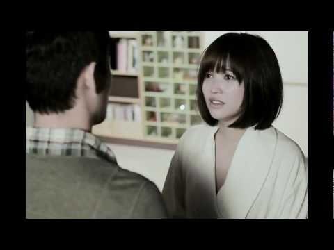 Jin Sha (Kym): I Understand  金莎 我懂了 [Shanghai Babe]
