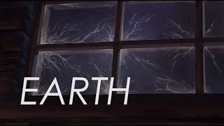 Earth   DAMIEN