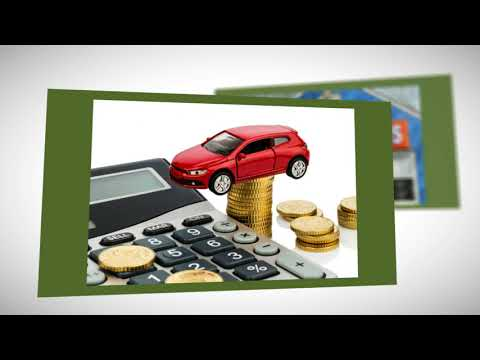 Get Auto Title Loans Terre Haute IN | 317-969-7957