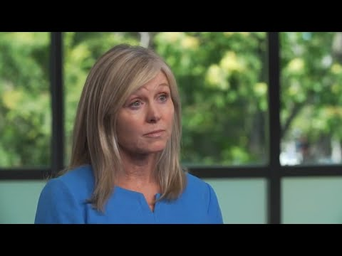 The Need for FH Genetic Testing