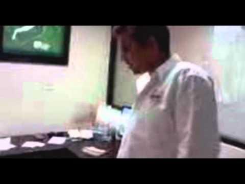 Los Juniors pico cebolla.wmv