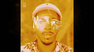 King Los - Everybody's a bitch ft Hopsin & Royce da 5'9 ( Moor Bars )
