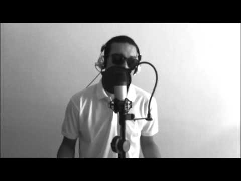 Baixar My Girl - The Temptations (Cover Julian Santos)