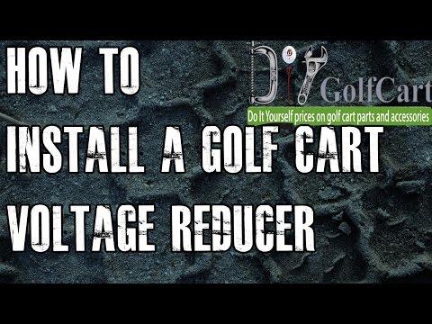 1987 ezgo golf cart wiring diagram additionally yamaha golf cart