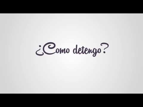 REIK - CIEGO - VIDEO CON LETRA