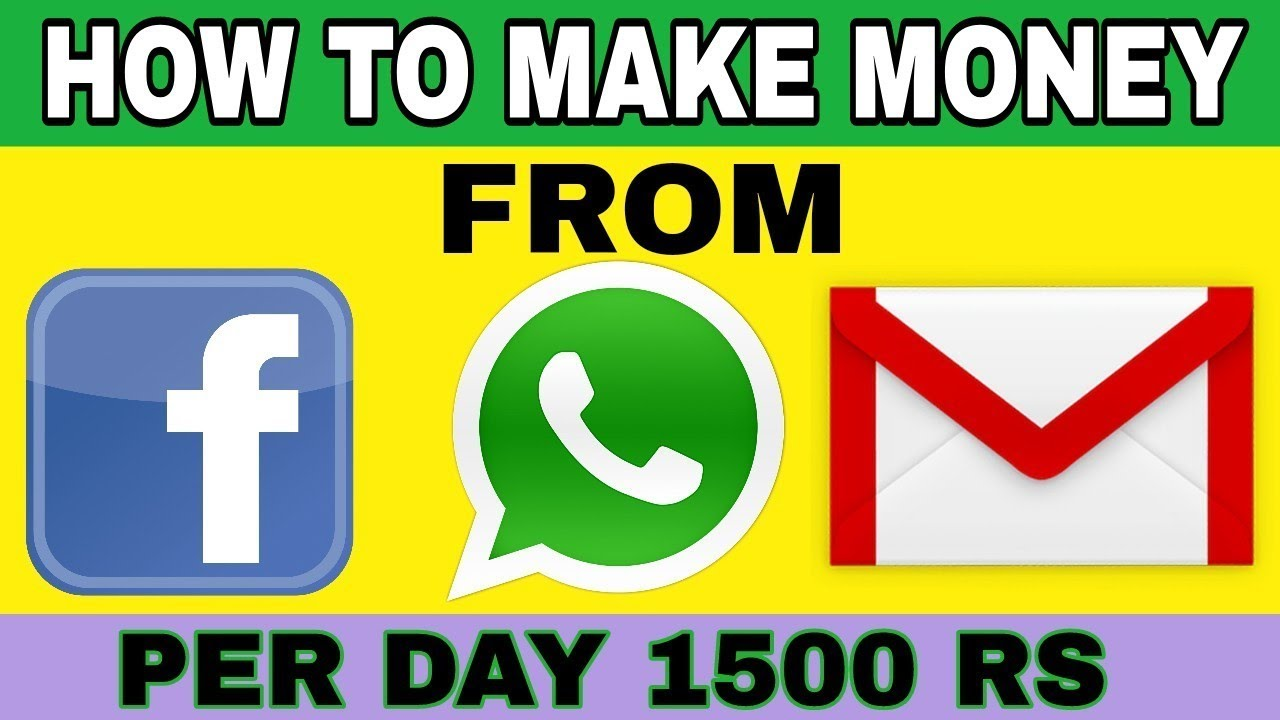 make-money-online-by-sharing-yesmobo-ads-on-whatsapp