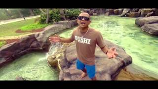 Georgy Nojoredjo-Dushi (Official Music Video)