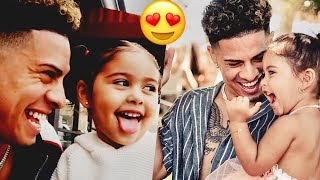 Austin and Elle Cute and Funny Moments   Ace Family