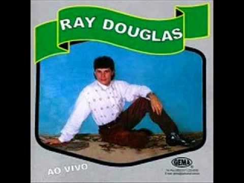 Baixar Ray Douglas (tranck 11)