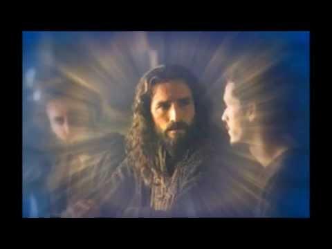 Djamel, musulman, fait une vraie prière et Dieu lui répond (Témoignage chrétien)