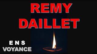 voyance-remy-daillet.jpg