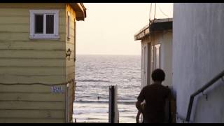 Inherent Vice - Opening