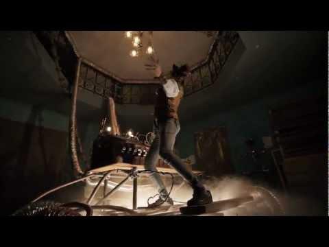 Братья Грим - Вернись (Backstage клипа)