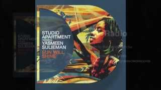 Studio Apartment - Sun Will Shine (Original) [Full Length] 2008