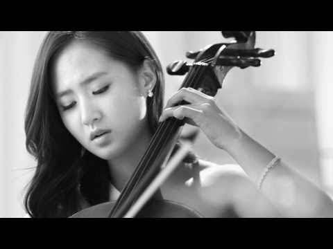 DIOR SNOW - YURI of GIRLS` GENERATION