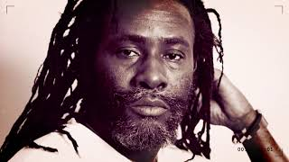Burning Spear - Bad To Worse