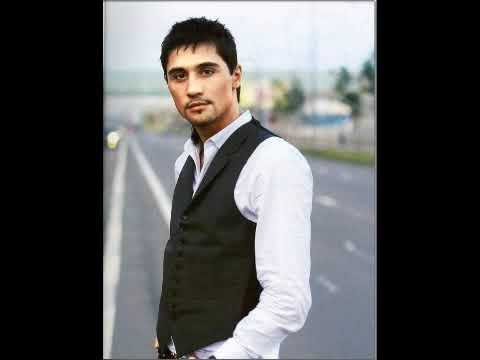 Не скучай, бедный ангел - Dima Bilan (Дима Билан)