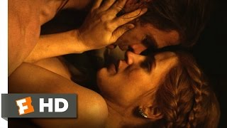 The Huntsman: Winter's War (2016) - Worthy of Each Other Scene (6/10) | Movieclips