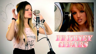 ( 1 GIRL 13 VOICES) TAYLOR SWIFT, ADELE, ARIANA GRANDE, MARIAH CAREY...