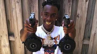 ynw-melly-slang-that-iron-official-audio.jpg