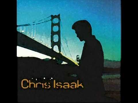 Chris isaak - Take My Heart.wmv
