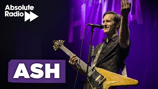 Ash - Live O2 Forum Kentish Town 2020