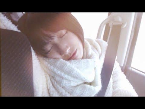 マイアミパーティ「奇数と偶数」MV