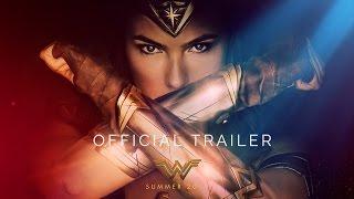 Stigao novi trejler za 'Wonder Woman'