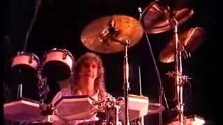 OMD - Live 1985 Full Concert