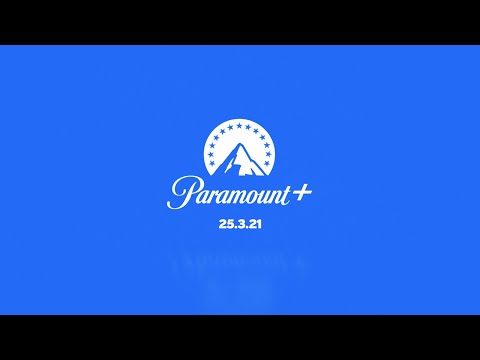 Paramount+ | This is | Coming Soon