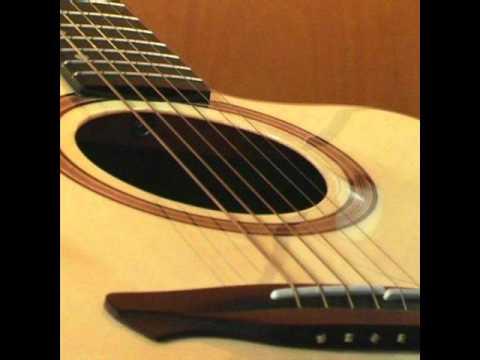 Renuevame - pista guitarra