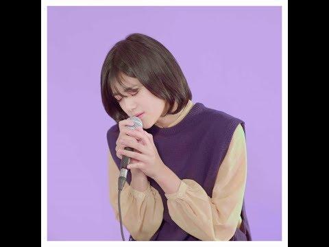 [민서의 잎새달] #1 윤하 - 기다리다 (cover)