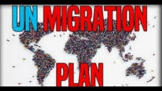 PART 2 🔴SPANISH NEWS REPORT !!! MIGRANT CARAVAN UPDATE !!! AND MORE 🔴JANUARY 16 2019