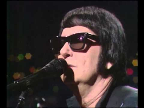 Baixar Roy Orbison - Only The Lonely live