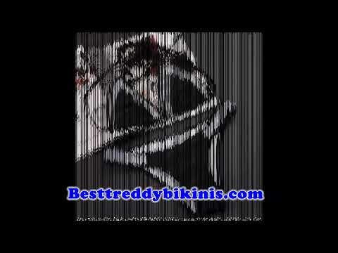 Best Swimsuits For Surfing | Besttreddybikinis.com