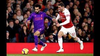 Điểm tin vòng 11 [Ngoại hạng Anh - La Liga] 04/11/2018