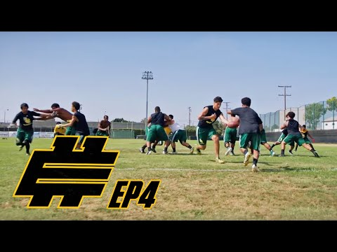 The Elite 11 are Chosen & Head to Nike HQ to Compete for the MVP Award | NFL Network