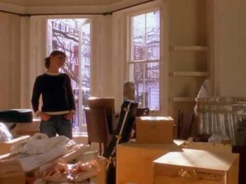 Baixar Jennifer Love Hewitt - Take My Heart Back [Antes Que Termine o Dia]
