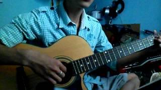 Phai lam the nao guitar.mp4