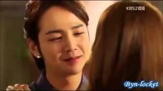 Nalan - Affedemem ~ Korean Klip
