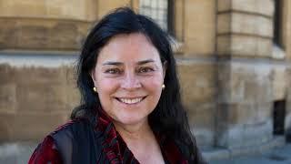 Outlander Cast Chats About Season 4 w/Outlander Author Diana Gabaldon