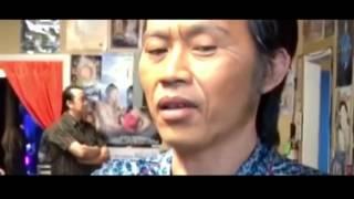 [Kênh 14] Nghệ sĩ Hoài Linh chia sẻ lý do chia tay vợ   Người nổi tiếng