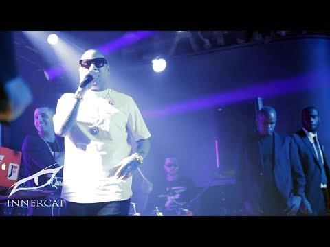 Jacob Forever - Me Gusta Que Me Celen (Video Promo)