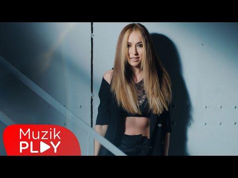 Nil Özalp - Büyük Delilik (Official Video)